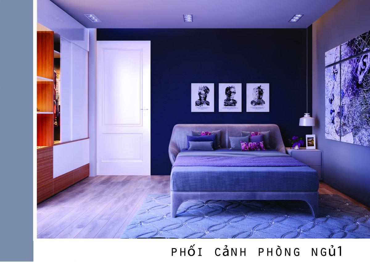 95 Đã mắt với ngôi nhà thiết kế đẹp độc và lạ xanh mát ấn tượng ở Đà Nẵng. 95