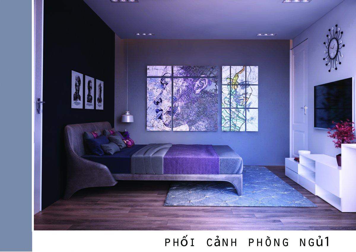 9 Đã mắt với ngôi nhà thiết kế đẹp độc và lạ xanh mát ấn tượng ở Đà Nẵng. 9