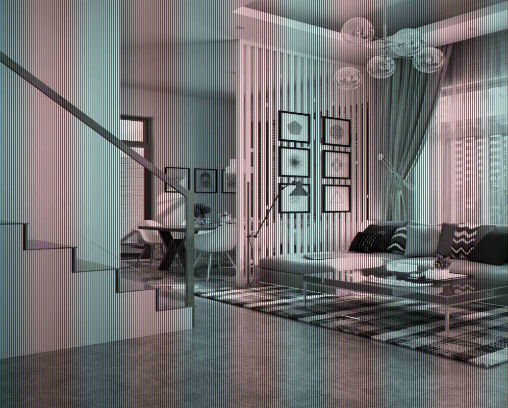 1 Đã mắt với ngôi nhà thiết kế đẹp độc và lạ xanh mát ấn tượng ở Đà Nẵng. 1