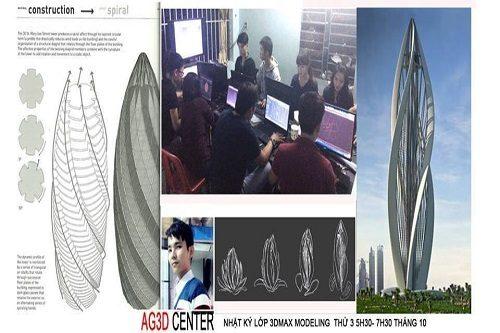 Đà Nẵng: Sinh viên thu nhập vài chục triệu đồng tháng nhờ dạy phần mềm