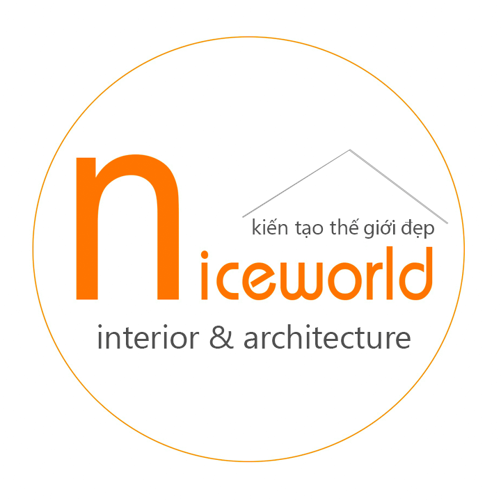 Về Niceworld