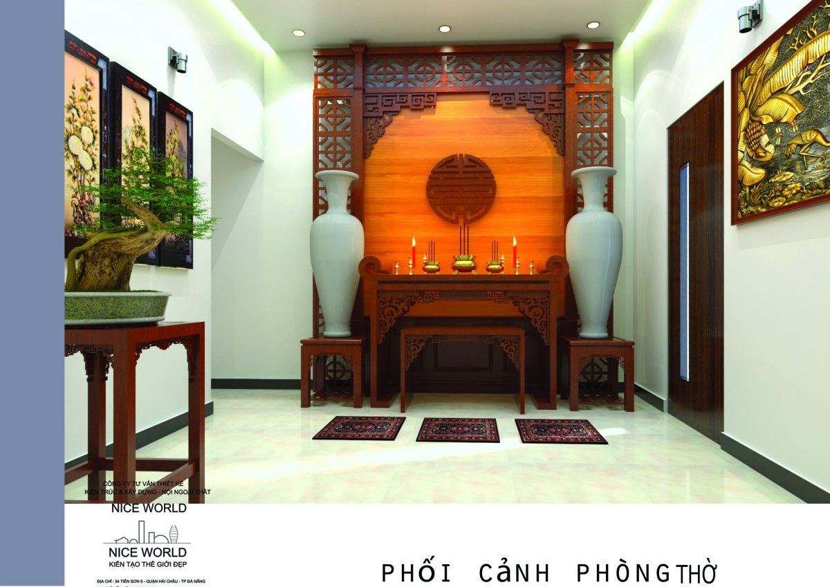 14 Đã mắt với ngôi nhà thiết kế đẹp độc và lạ xanh mát ấn tượng ở Đà Nẵng. 14