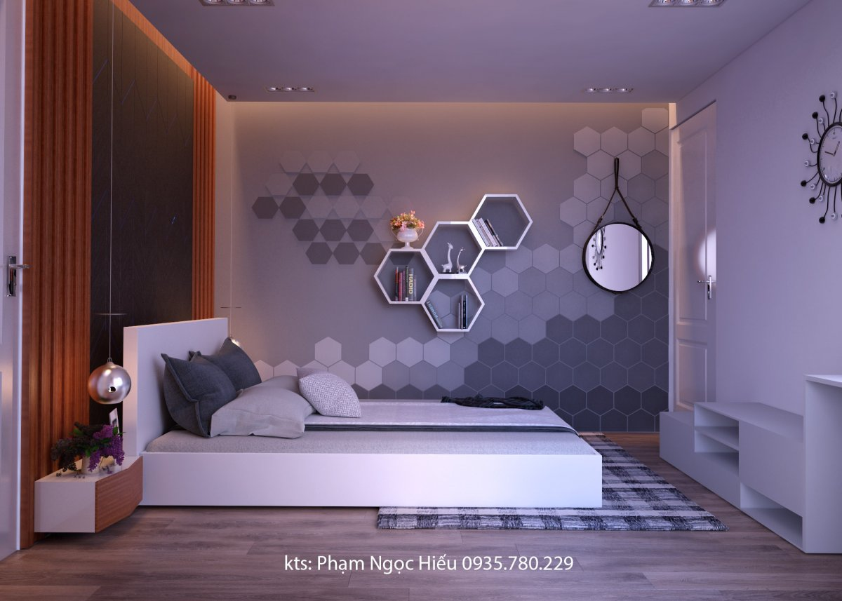vvcvcvcvcv Đã mắt với ngôi nhà thiết kế đẹp độc và lạ xanh mát ấn tượng ở Đà Nẵng. vvcvcvcvcv