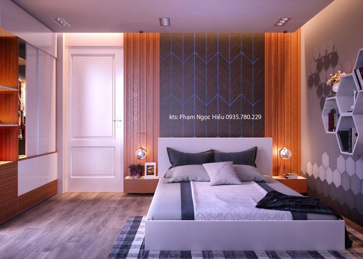 hh1 Đã mắt với ngôi nhà thiết kế đẹp độc và lạ xanh mát ấn tượng ở Đà Nẵng. hh1